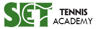 TK-SET logo
